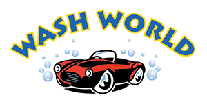 Wash World PEI